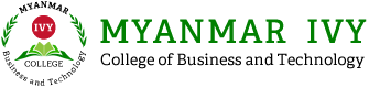 Myanmar IVY College of Business and Technology