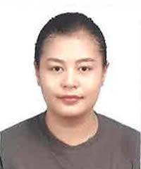 Thu thu maung200