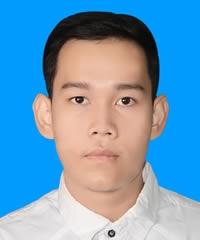 Zwe Htet Myat200